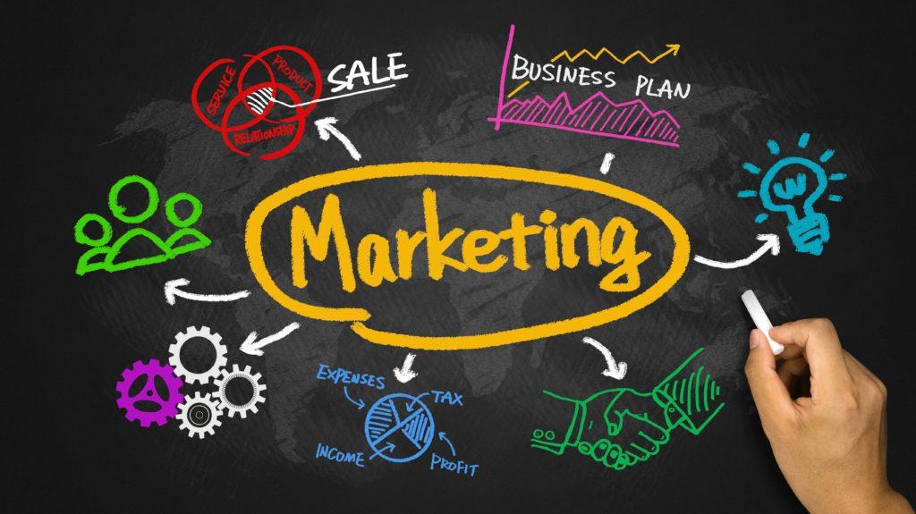 Làm thế nào để trở thành một Influencer Marketing