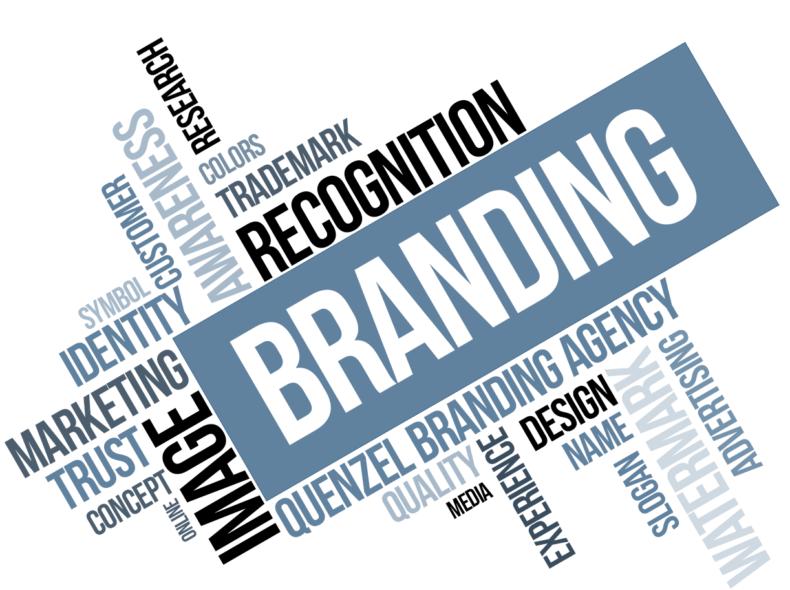 5 phương thức làm việc hiệu quả của Brand Marketing