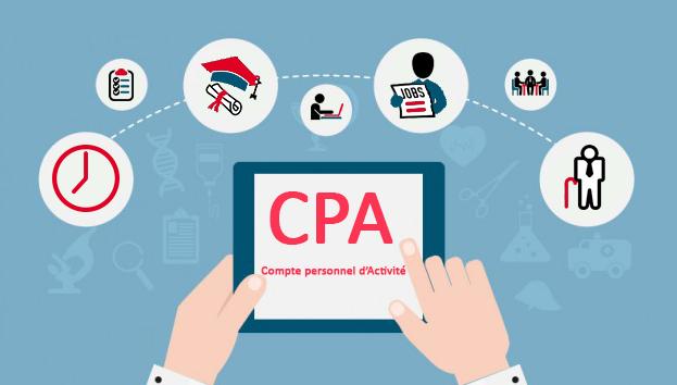 Thuật ngữ CPA trong ngành truyền thông – quảng cáo