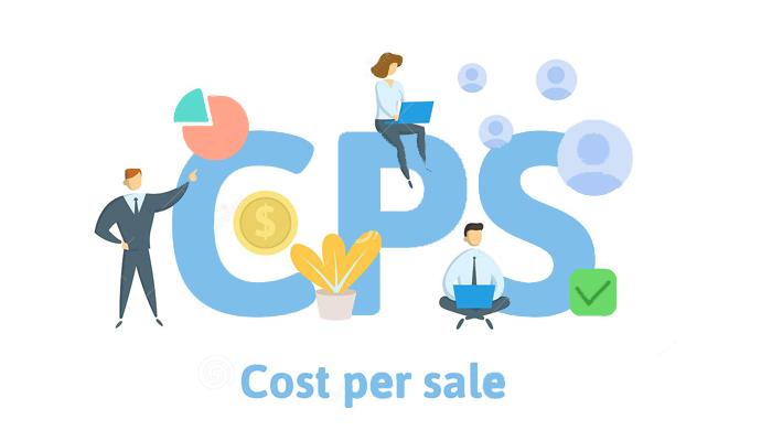 Thuật ngữ CPS trong ngành truyền thông – quảng cáo