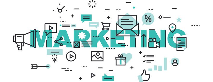 Cách lập chiến lược Content Marketing thành công cho B2B