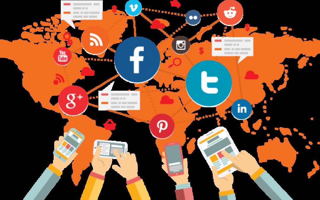 10 lý do khiến chiến dịch Social Media thất bại