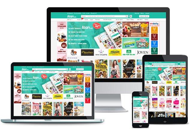 Booking quảng cáo và các hình thức booking quảng cáo hiện nay