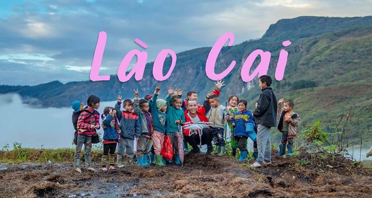 Quảng cáo xe bus tại Lào Cai có hiệu quả như thế nào