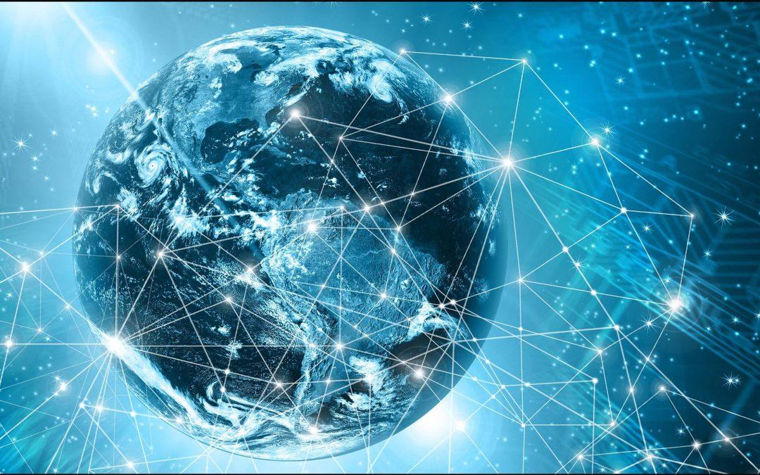 10 dự đoán cho người dùng Internet trong năm 2021