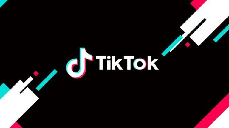 Quảng cáo TikTok và các hình thức quảng cáo trên TikTok