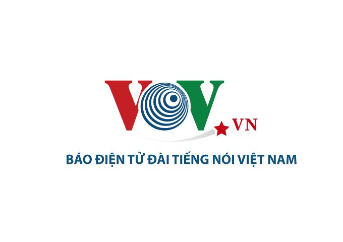 Báo giá đăng bài viết PR trên báo điện tử VOV