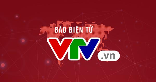 Bảng giá đăng bài PR trên báo điện tử VTV