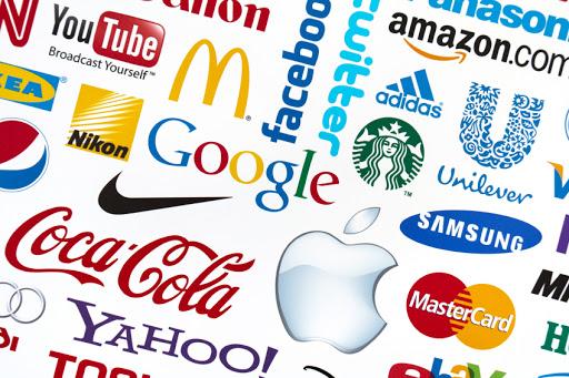 Thương hiệu luôn quan tâm đến mong muốn của người tiêu dùng