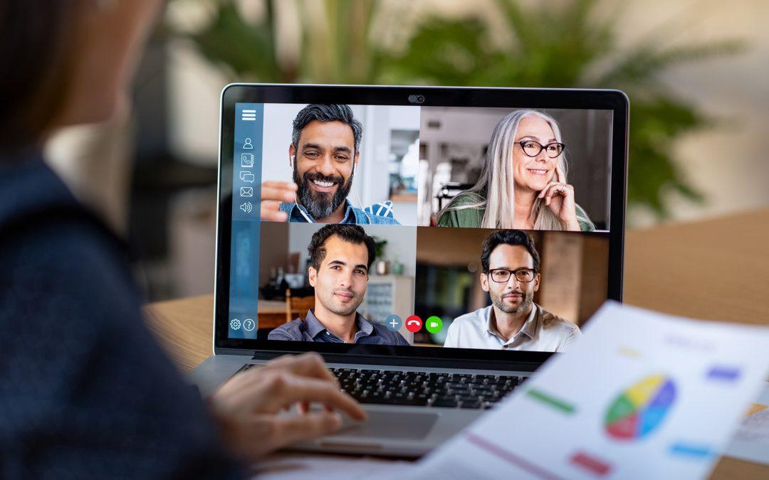 3 cách doanh nghiệp thay đổi mối quan hệ với khách hàng sau Đại dịch COVID-19
