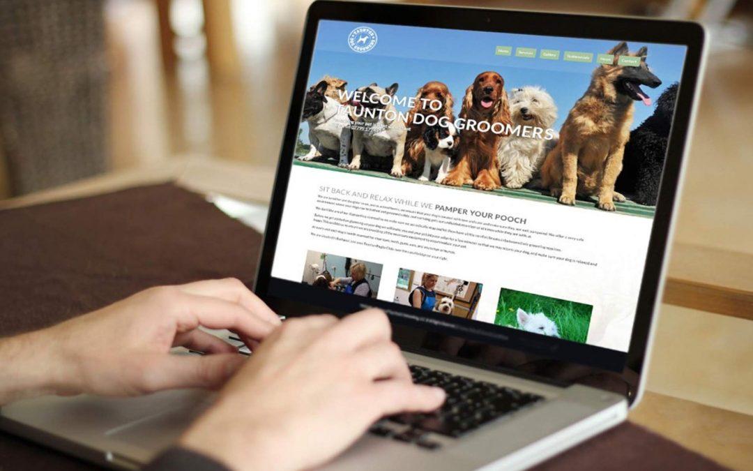 Thiết kế và quản trị website những điều nên và không nên