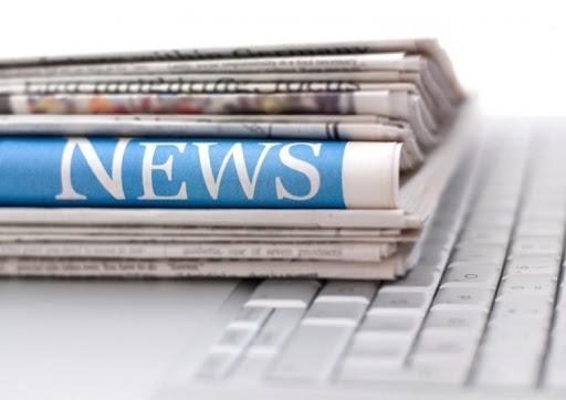 Báo giá quảng cáo trên báo tỉnh