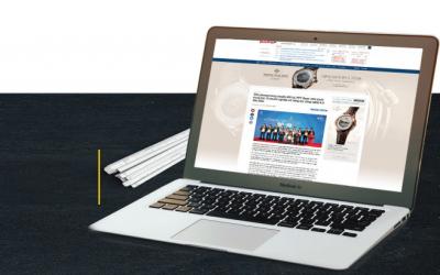 Tại sao nên lựa chọn hình thức quảng cáo CPD trên báo điện tử