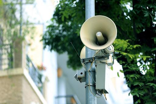 Quảng cáo loa phát thanh phường xã và những điều cần biết