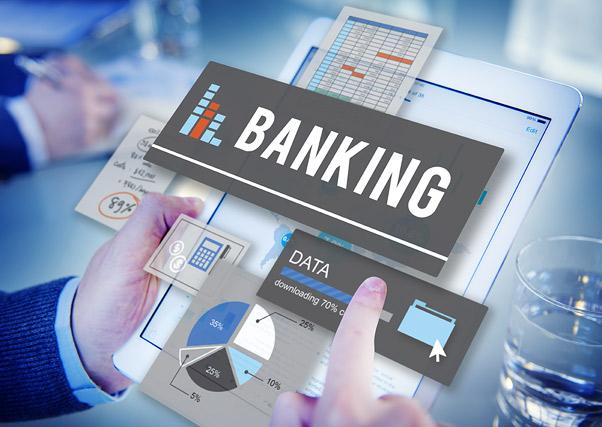 Digital Marketing trong lĩnh vực ngân hàng tại Việt Nam