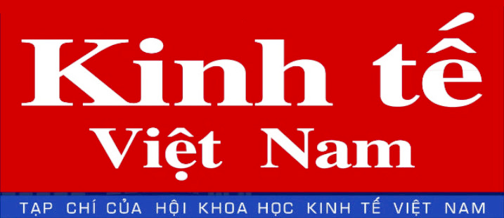 Báo giá quảng cáo tạp chí Kinh Tế Việt Nam