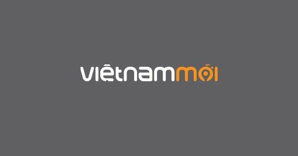 Bảng giá quảng cáo báo điện tử Vietnammoi