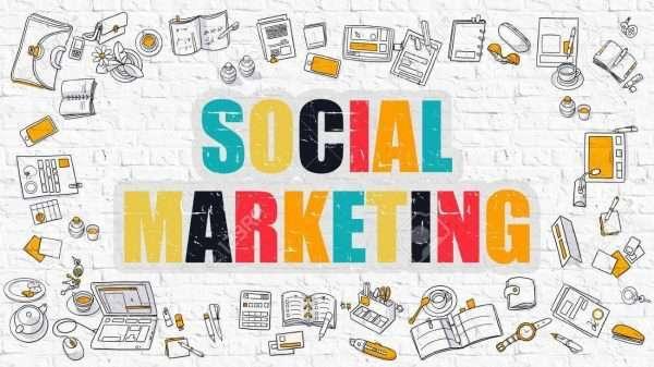 3 cách giúp chiến lược quảng cáo mạng xã hội hiệu quả hơn