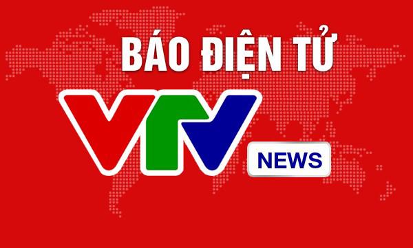 Bảng giá quảng cáo báo điện tử VTV