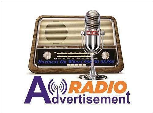 Cách quảng cáo trên radio hiệu quả cho chiến dịch quảng cáo