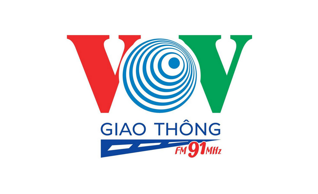 Quảng cáo VOV giao thông là giải pháp truyền thông hiệu quả cho doanh nghiệp