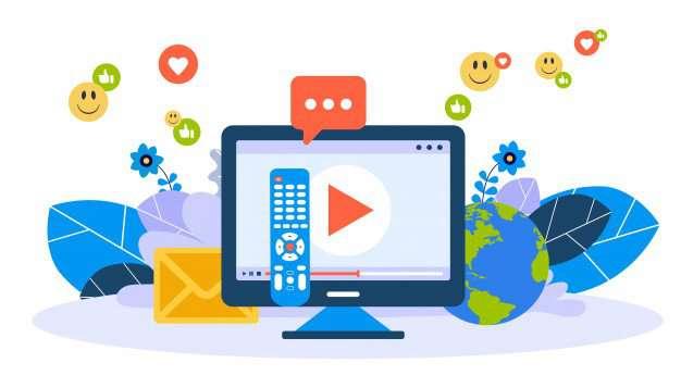 Quy định pháp luật về quảng cáo trên các kênh phát thanh truyền hình