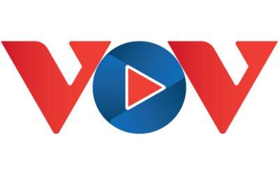Quảng cáo VOV và tất tần tật những điều cần biết về quảng cáo trên VOV