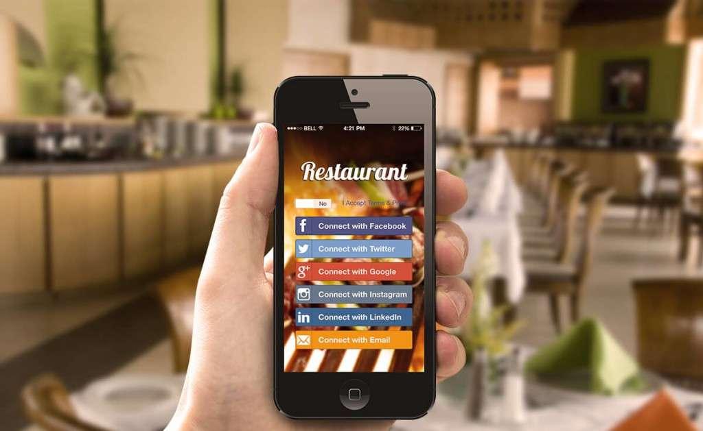 Quảng cáo Wifi Marketing và những ưu nhược điểm của hình thức này
